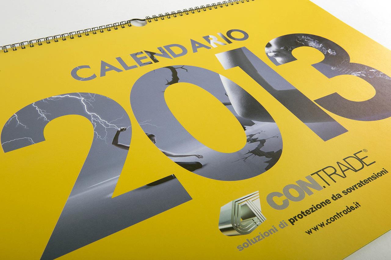 CNT_calendario_1