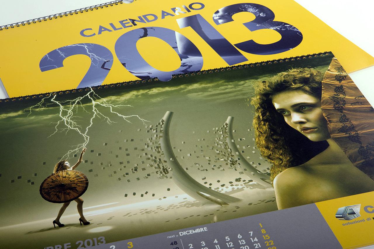 CNT_calendario_2