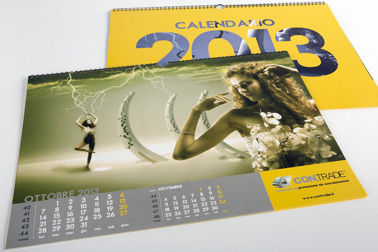 CNT_calendario_3