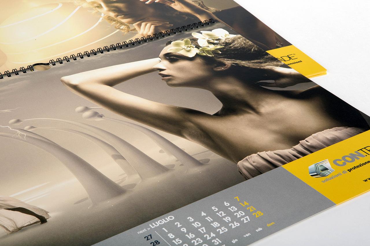 CNT_calendario_4