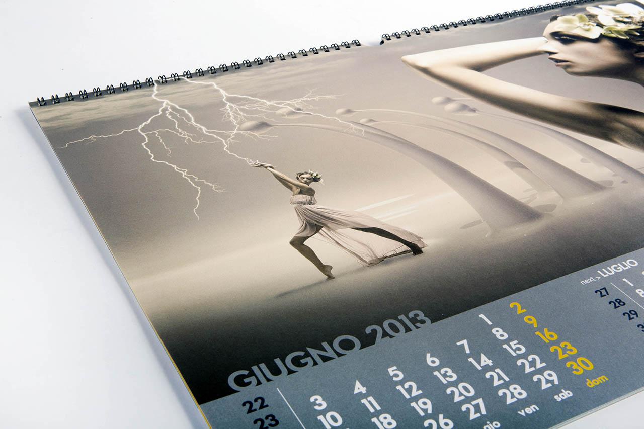 CNT_calendario_5