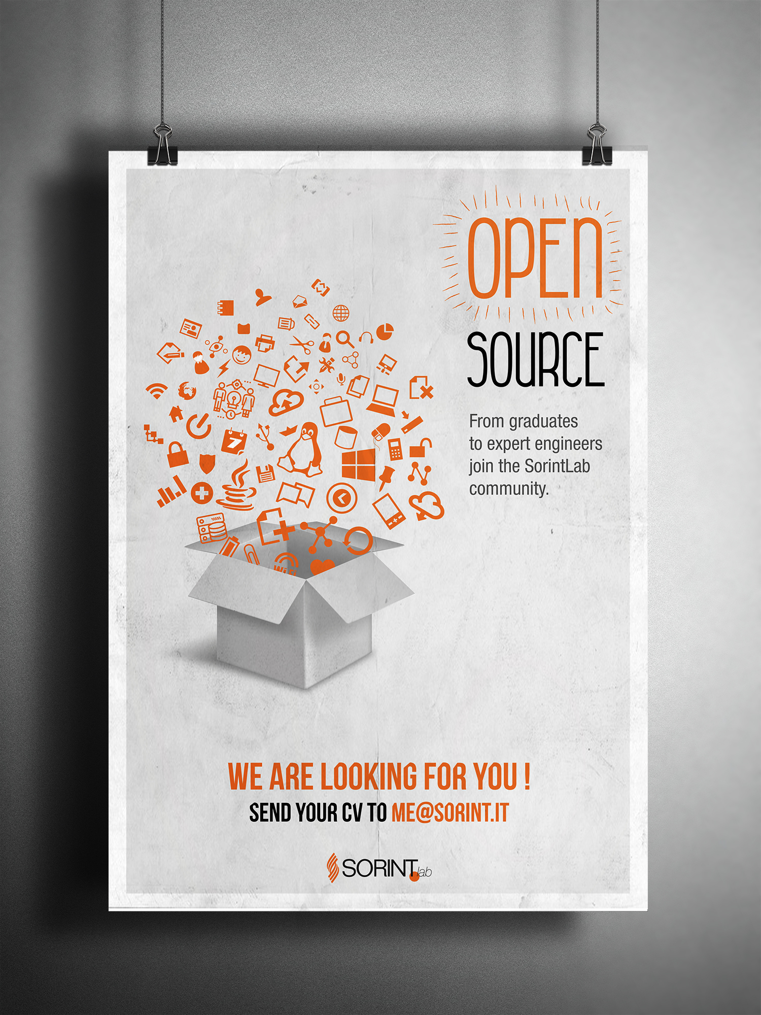 SOR_opensource_3