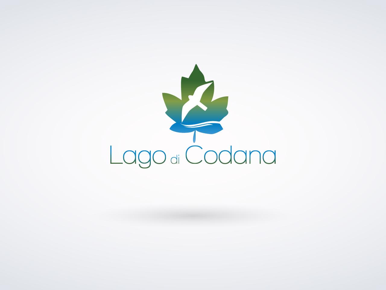 CDN_logo