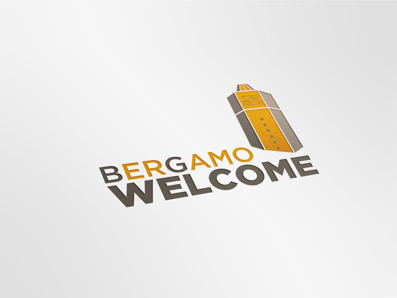 BGW_logo_02