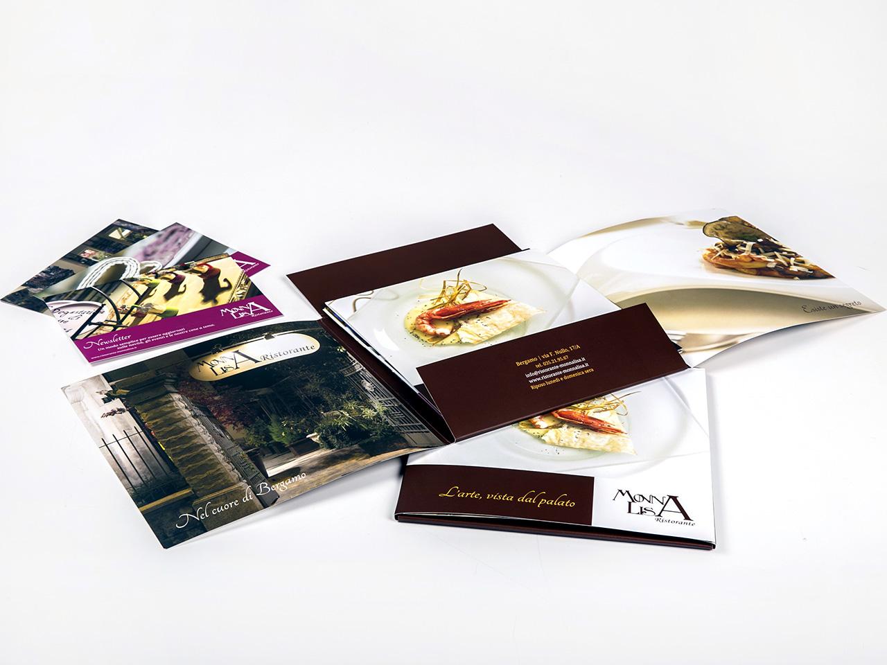 DVD_packaging_01