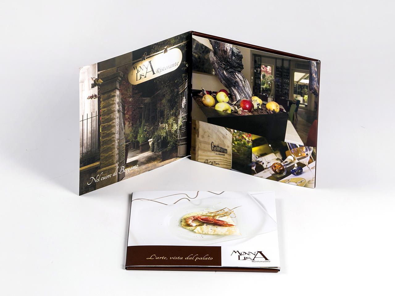 DVD_packaging_02