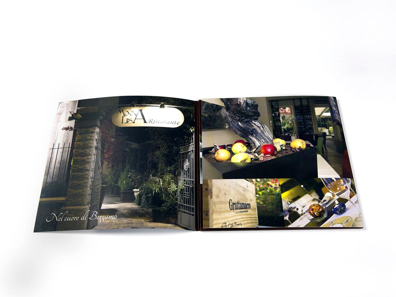DVD_packaging_06