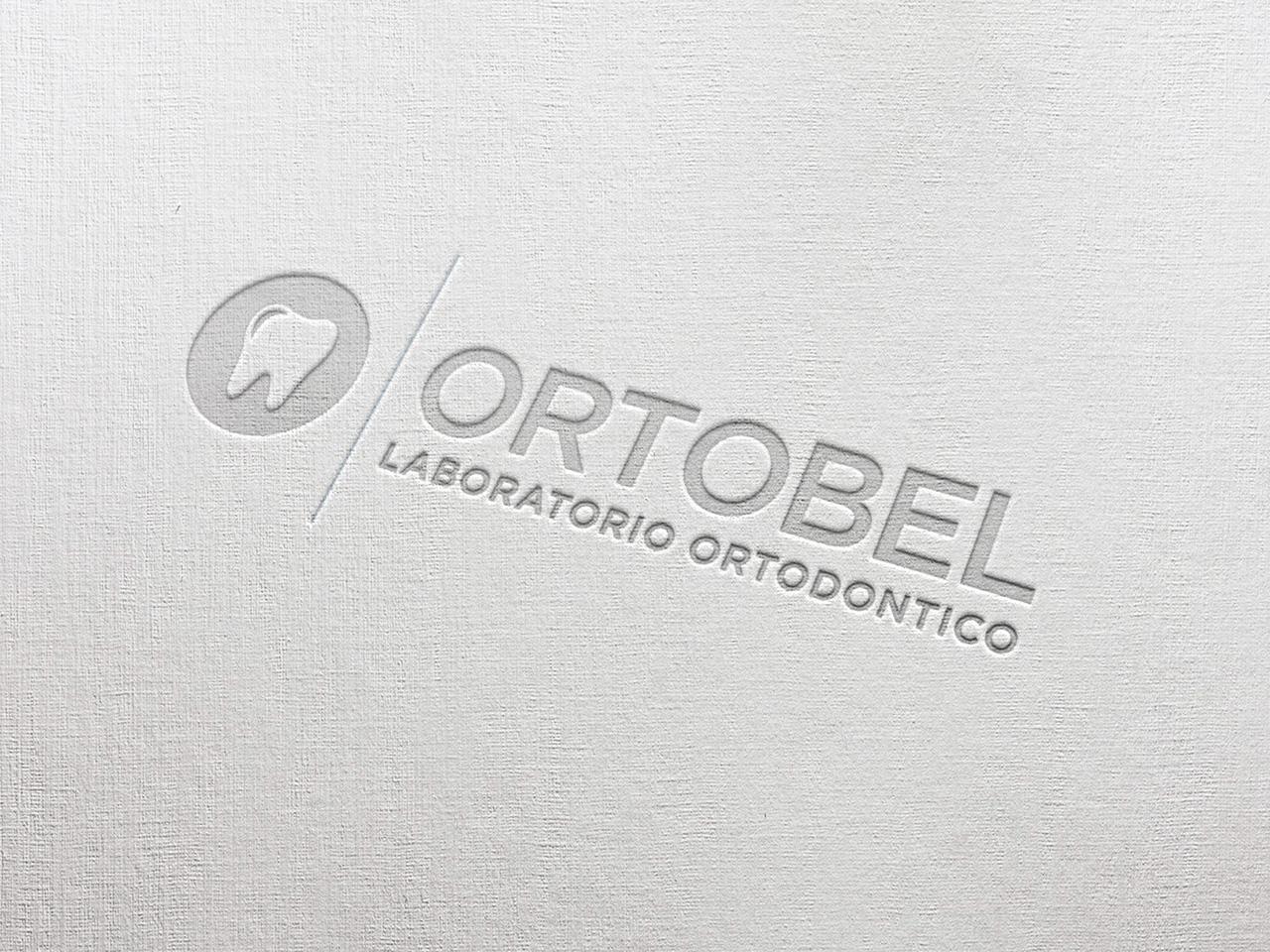 OTB_proposta_01_02