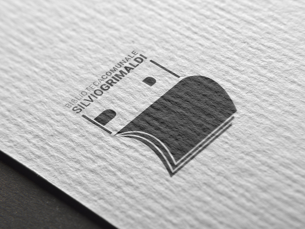 CON_logo_bibliotecarivalta_00