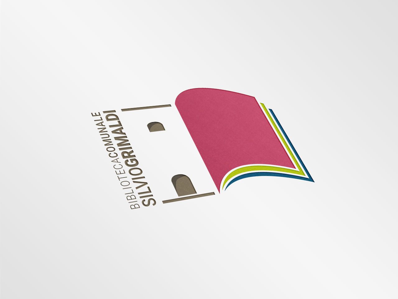 CON_logo_bibliotecarivalta_01