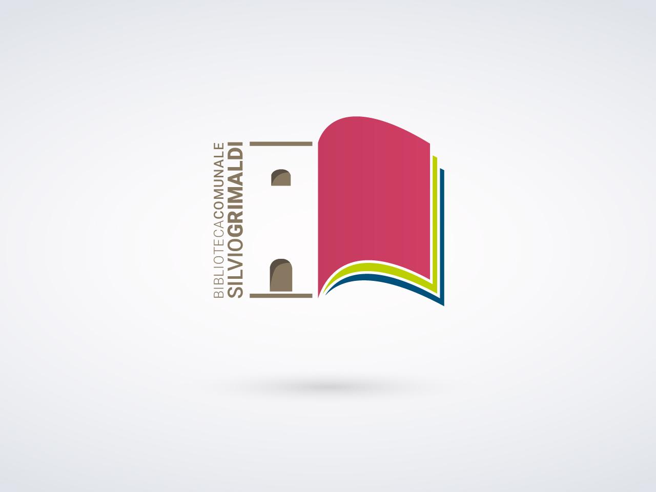CON_logo_bibliotecarivalta_02