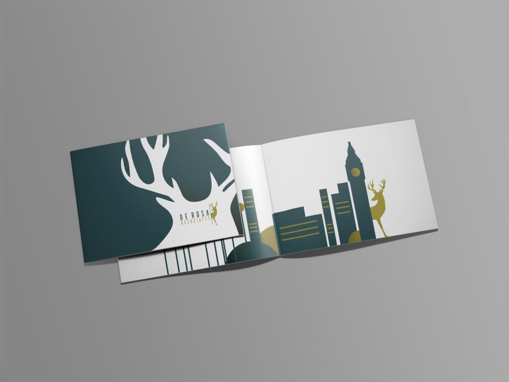 DRA_booklet_logo_01