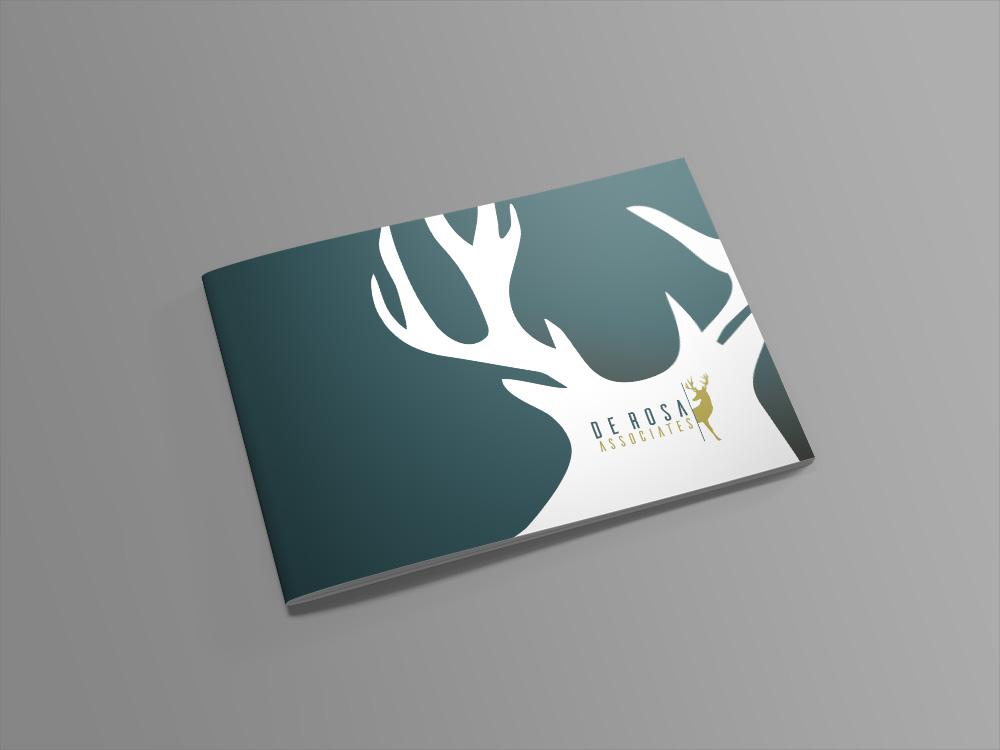 DRA_booklet_logo_02