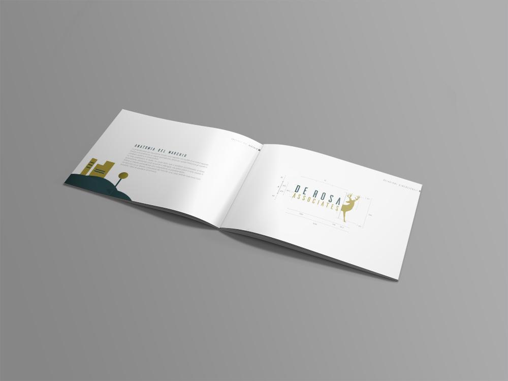 DRA_booklet_logo_06