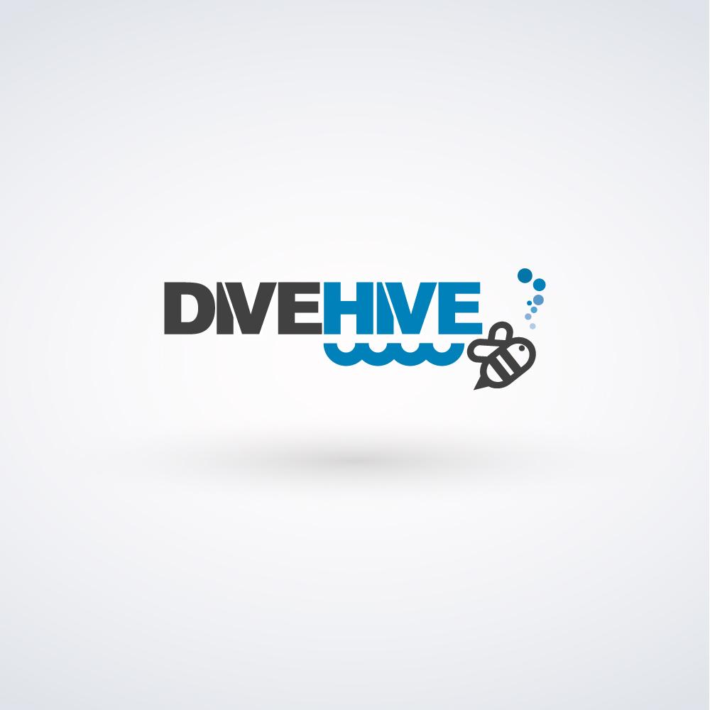 divehive_01-01