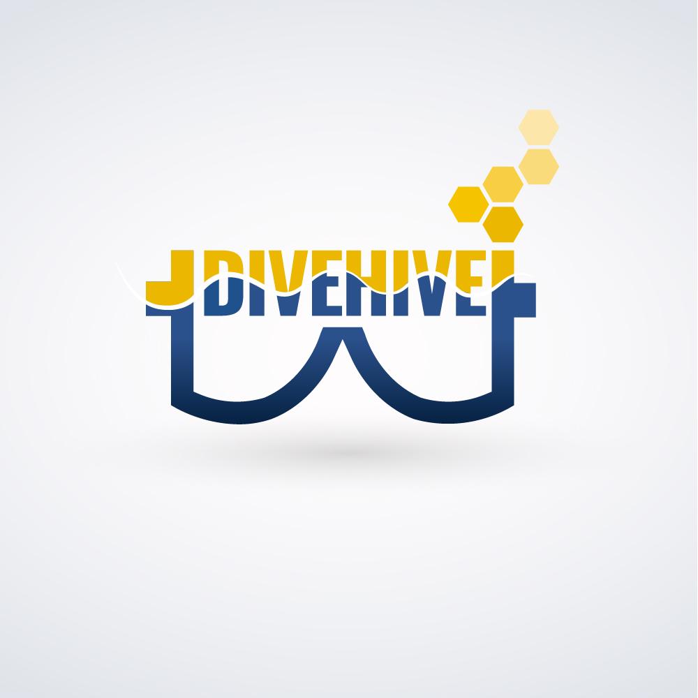 divehive_02-01