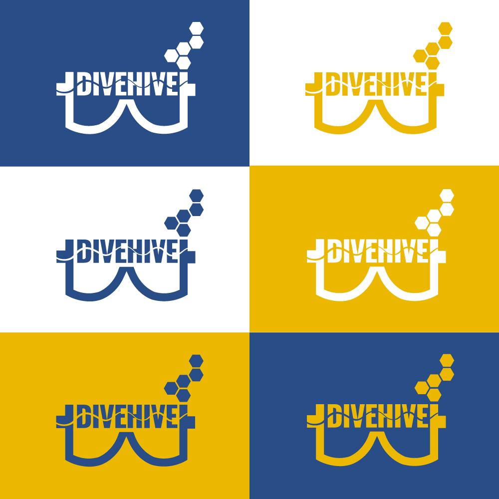 divehive_02-02