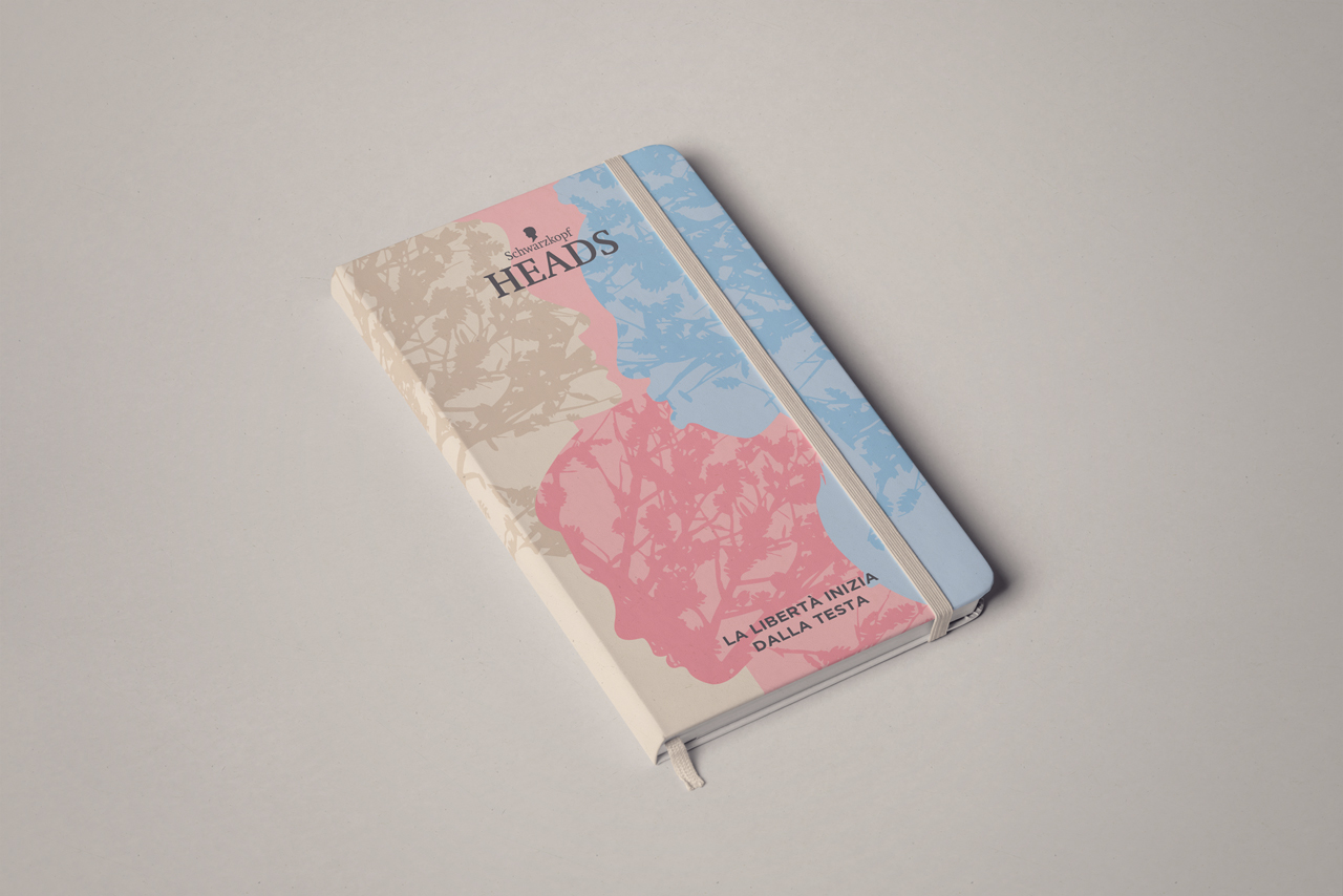 01_mockup_notebook_testanera
