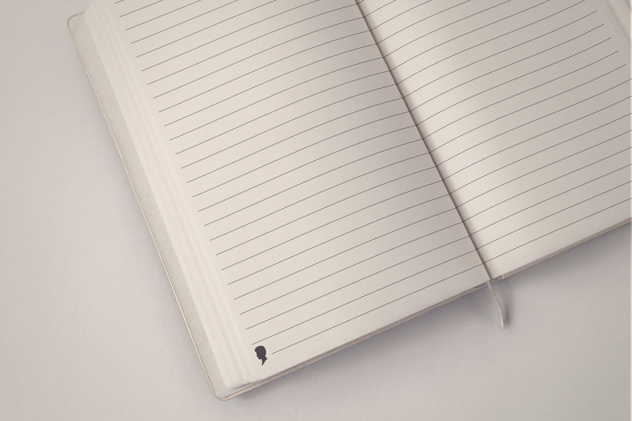 06_mockup_notebook_testanera